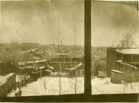 1930е. ул. Бакунина