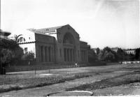 НПИ. Энергофак. 1930е.
