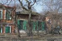 ул. Г. Петровой, 7