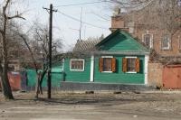 ул. Г. Петровой, 3