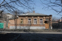 Улица Троицкая, 26