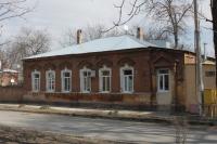 ул. Атаманская, 52