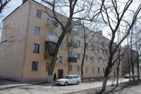 Ул. Атаманская, 50А
