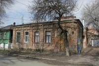 Ул. Красноармейская, 6