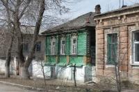 Ул. Красноармейская, 8