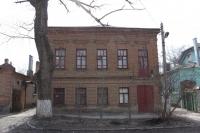 ул. Краcноармейская, 3