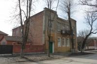 ул. Красноармейская, 11