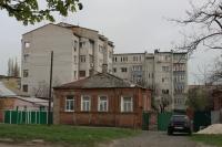ул. Энгельса, 57