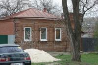 ул. Энгельса, 59