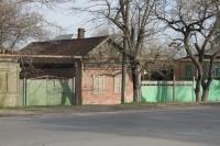 улица Гагарина, 5