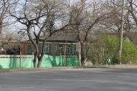 улица Гагарина, 7