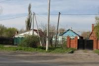улица Трамвайная, 41