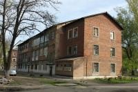 улица Гвардейская, 12