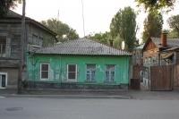 Комитетская, 136