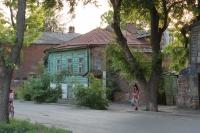 Комитетская, 138