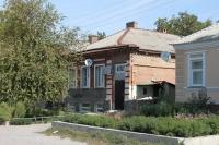 улица Кирпичная, 82