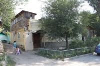 улица Михайловская, 40