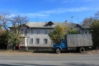 улица 26 Бакинских комиссаров, 28