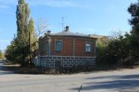 улица 26 Бакинских комиссаров, 30