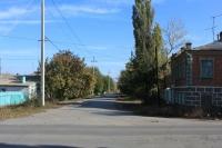 Вид на ул. Щорса