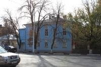 Московская, 63