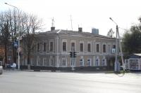Московская, 55/101