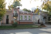 проспект Ермака , 97-99