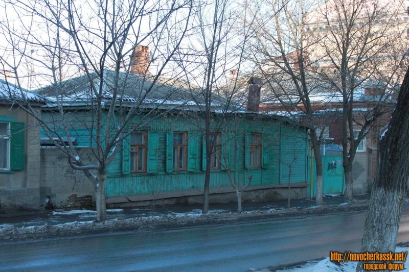 Пушкинская, 100