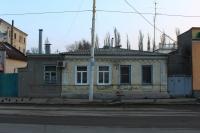 Баклановский, 76