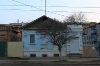 Проспект Баклановский, 46