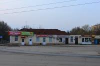 Магазины на Энгельса, 1
