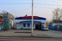 Проспект Баклановский, 14