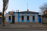 Проспект Баклановский, 11