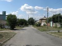 Улица Социалистическая, угол с Вокзальной
