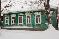 ул. Кривопустенко, 16