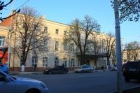 Сегодня в стенах городской Центральной библиотеки состоялся праздник, посвящённый Дню Российской печати