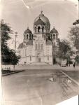 Собор 1960