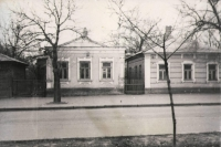 Баклановский, 17А