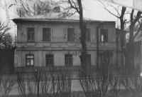Баклановский, 71