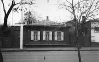Баклановский, 45А