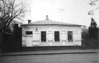 Баклановский, 47