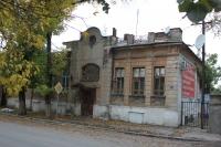 Дубовского, 6