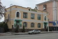 Московская, 67А