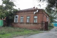 Улица Троицкая, 12