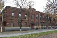 Александровская, 121