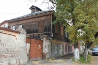 Александровская, 137