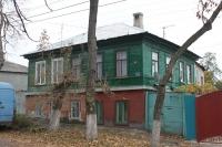 Александровская, 157