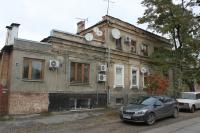 Александровская, 102
