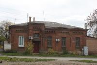 Александровская, 173