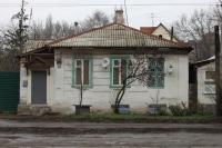 Троицкая, 40